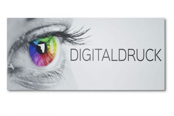 Digitaldruck_STEMA_Seyfried_03
