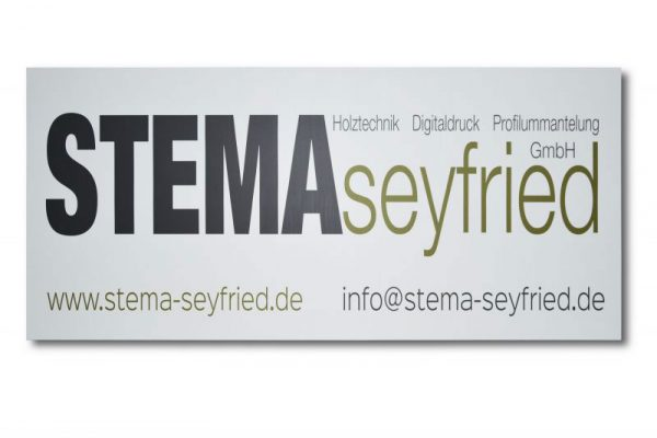 Digitaldruck_STEMA_Seyfried_05