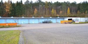 STEMA-Seyfried-Külsheim