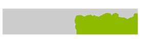 STEMA_Logo