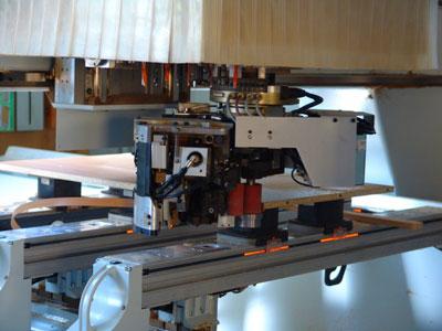 CNC_Holzbearbeitung_STEMA_Seyfried_01