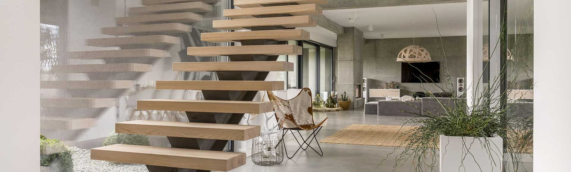 Treppen_Slider