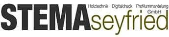 logo_Stema